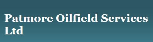 Patmore Oilfield Services Ltd