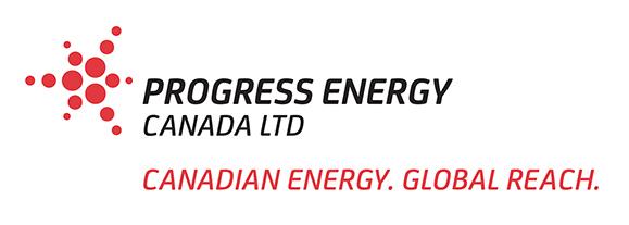 Progress Energy Canada Ltd.
