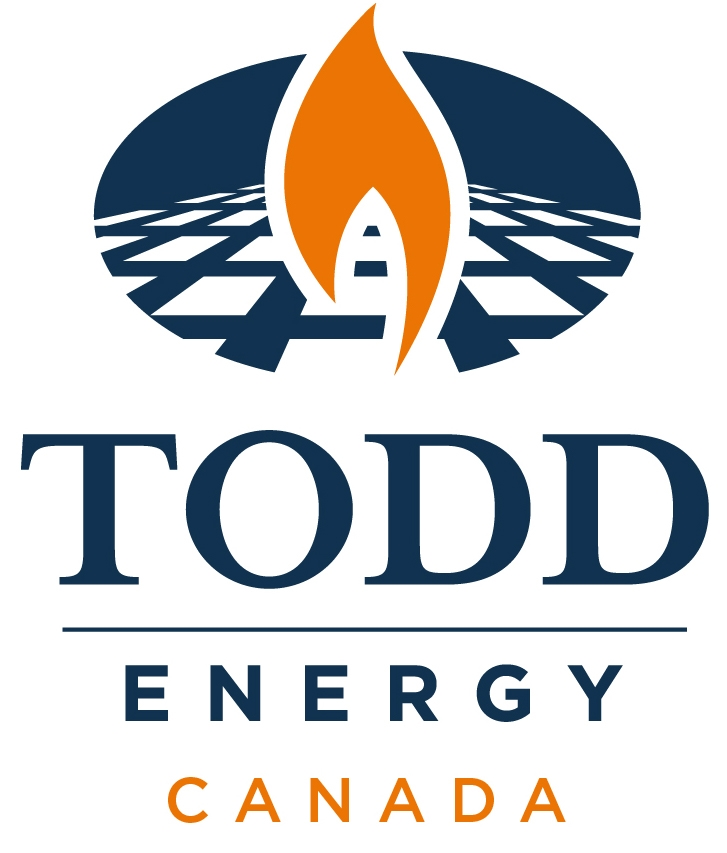 Todd Energy