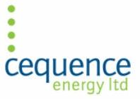 Sequence Energy Ltd.