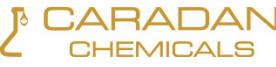 Caradan Chemicals