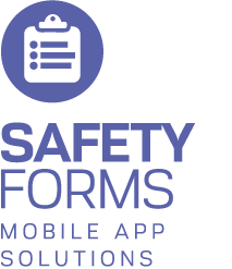 PESC-web_safety-forms_logo3.png