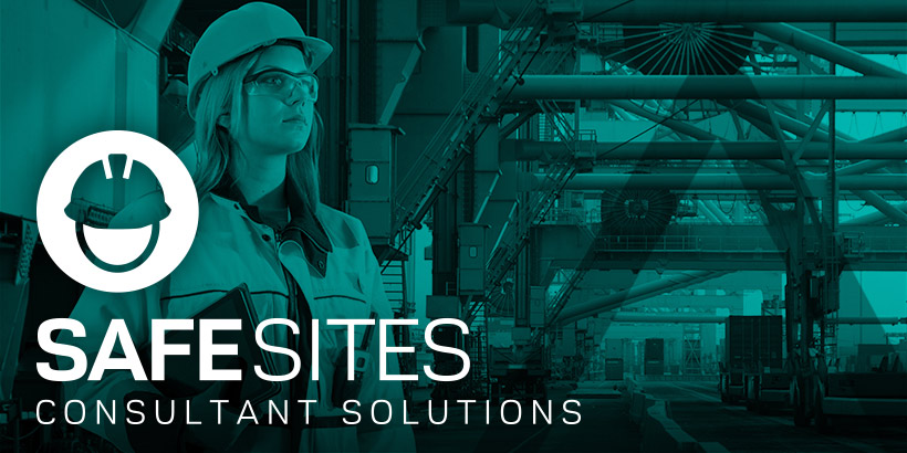 Safe Sites consultant solutions