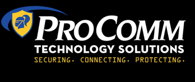 ProComm Technology Solutions