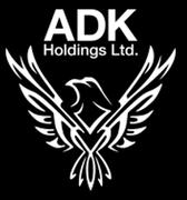 ADK Holdings Ltd.