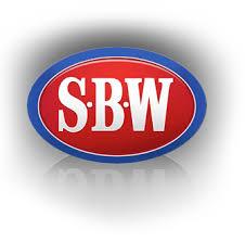 SBW.jpg