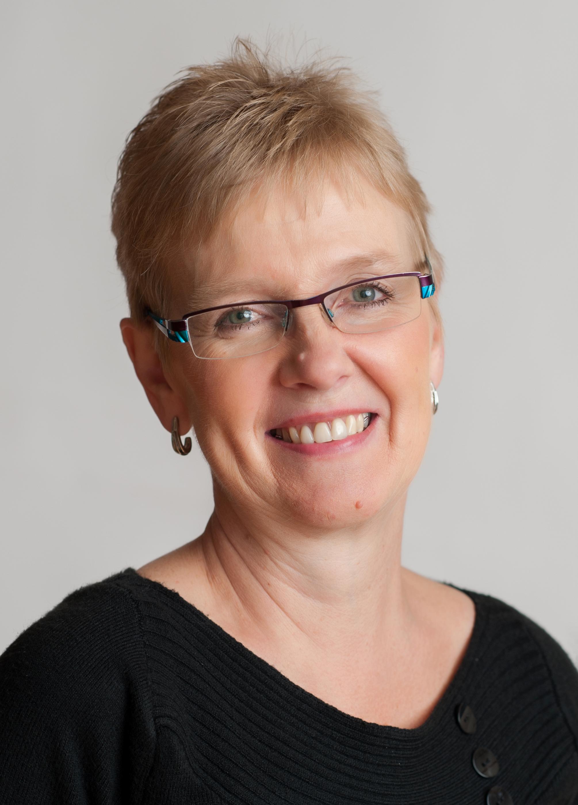 Joanne - Bookkeeping & Customer Service