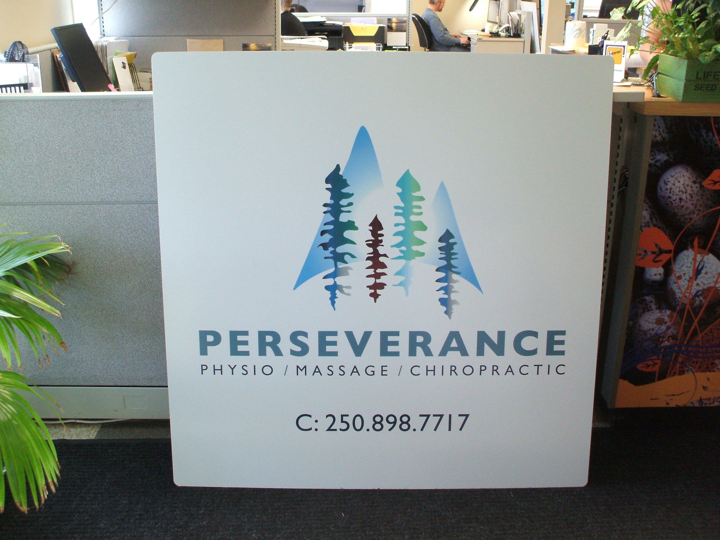 Perseverence Chiro.jpg
