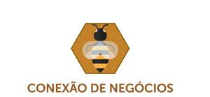 conexão+de+negocios.png