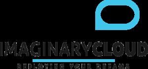 Imaginary+cloud+logo.png