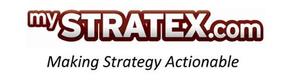 Mystratex_logo.png