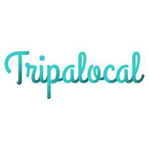 Tripalocal.jpg