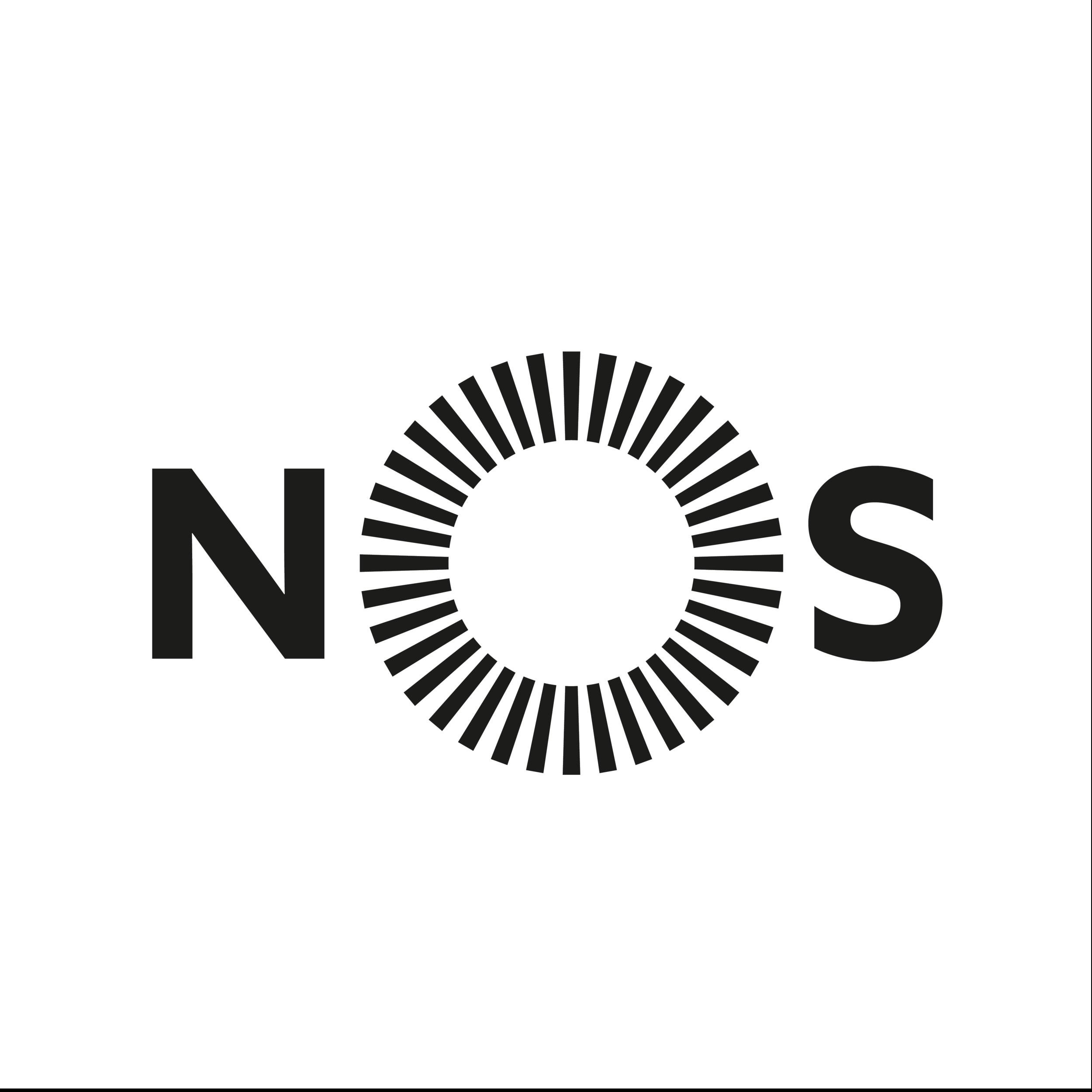 NOS-01.png
