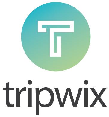 tripwix logo.jpg