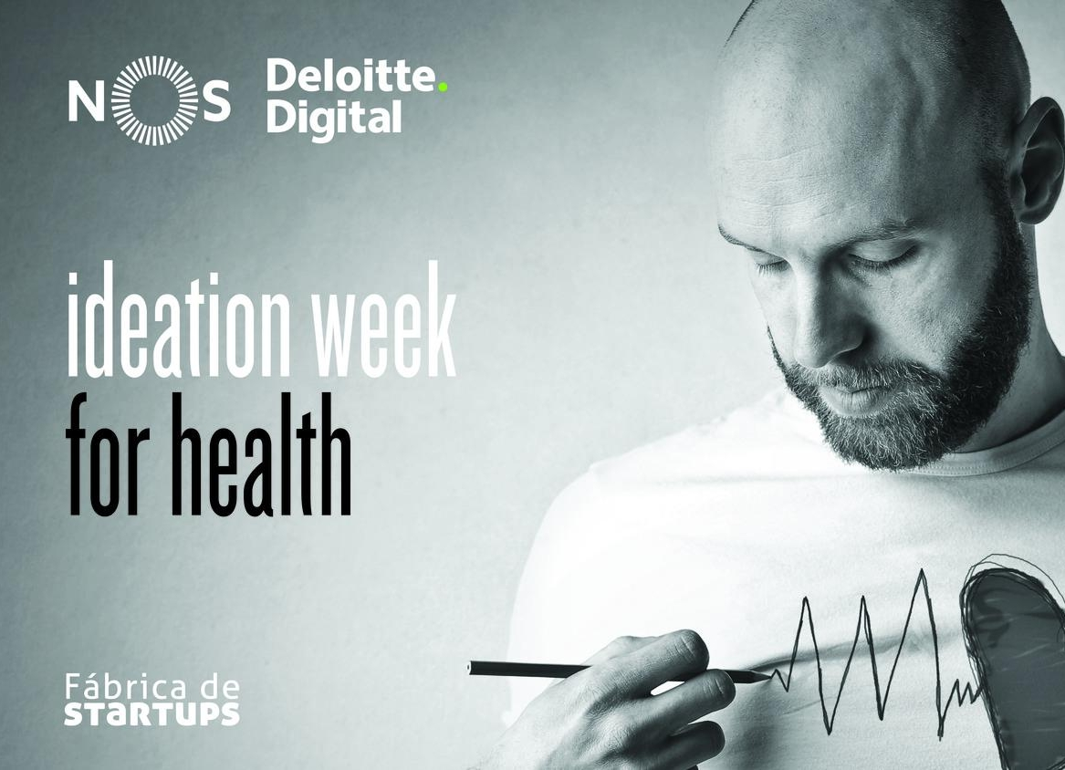 Ideation Week Health.jpg