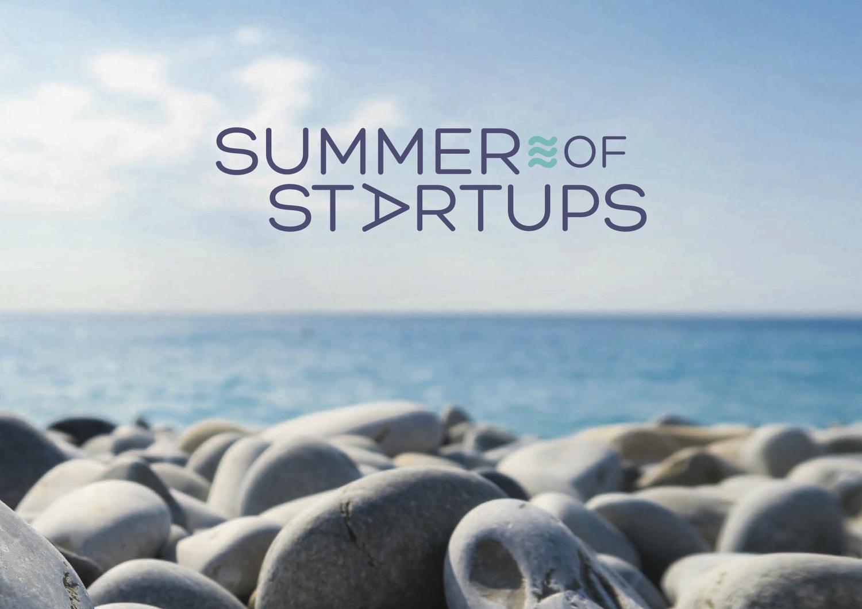 Summer of Startups.jpg