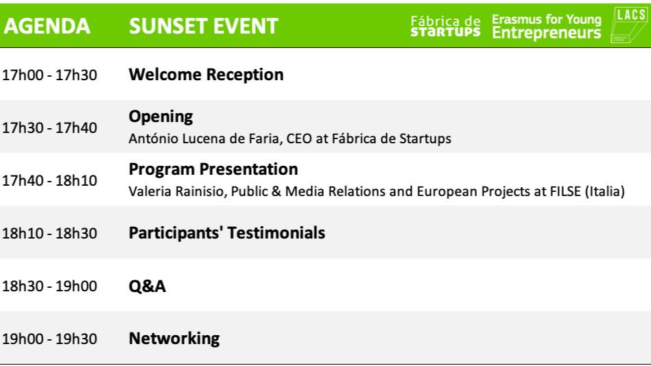 Agenda_Event_EYE.jpg