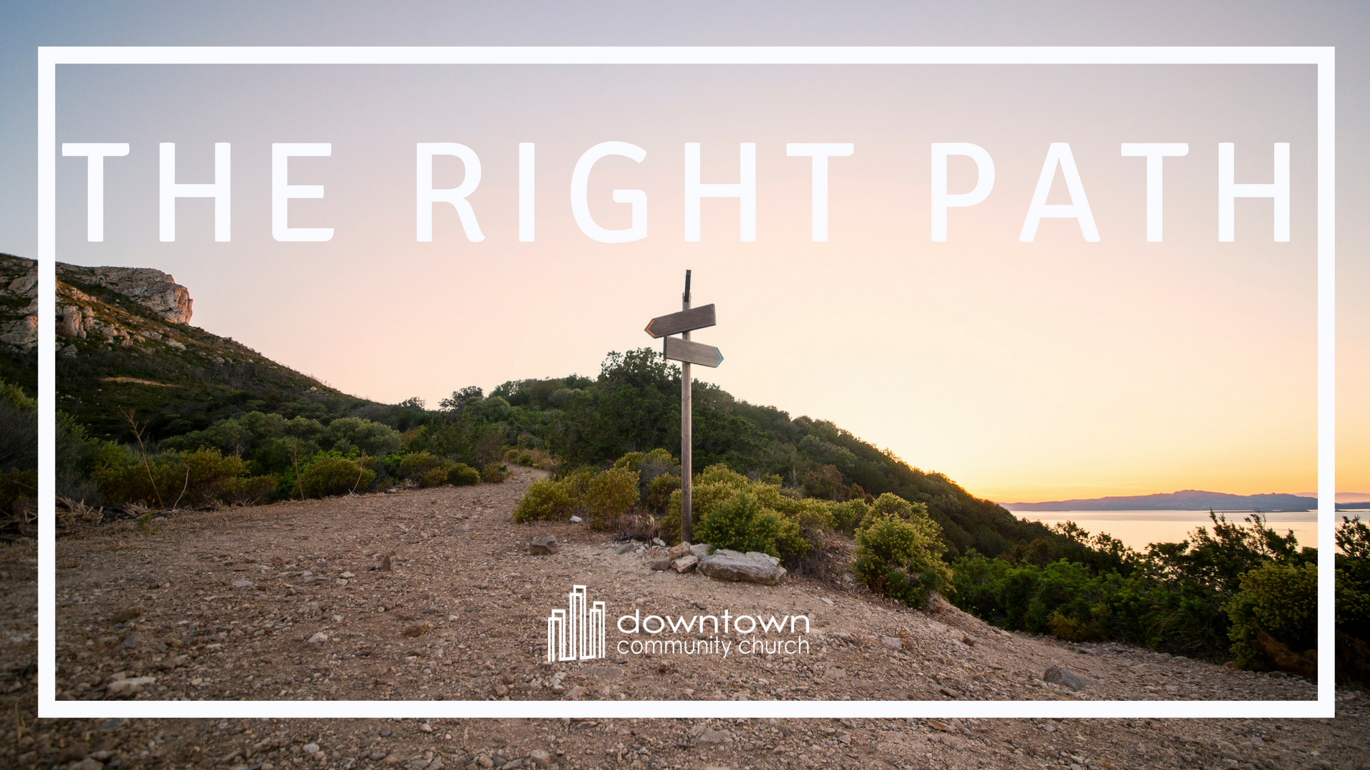 The-right-path-church-jersey-city