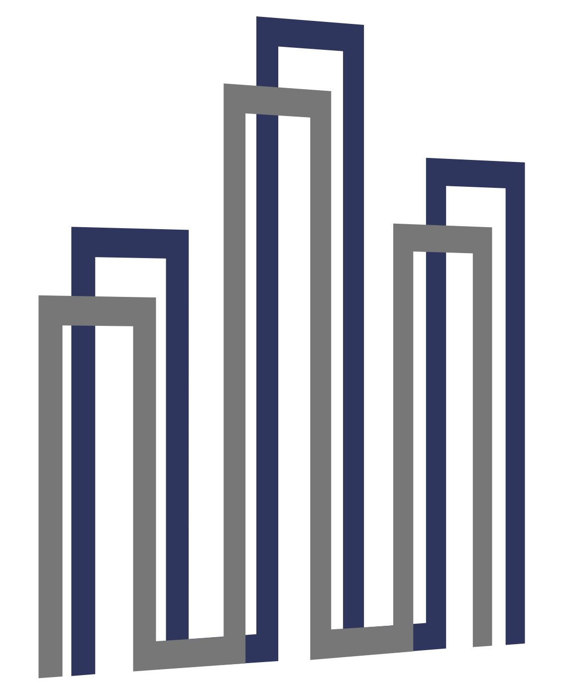 Logo Icon Blue.png