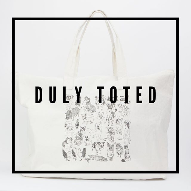 Prepare for the Jersey City plastic bag ban by joining our tote bag exchange ‪on Wednesday, June 12‬! . . . #dccjerseycity #jerseycity #community #downtownjerseycity #jerseycitydowntown #dtjc #jcnj #jerseycitynj #casual #beyourself