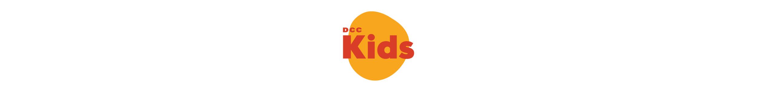 DCC Kids Fotter.png