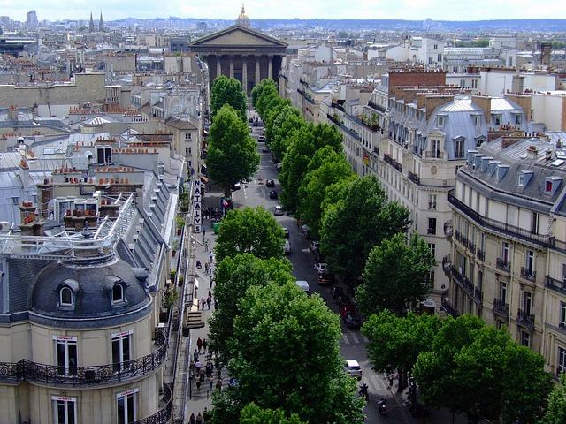 paris-86184_640.jpg