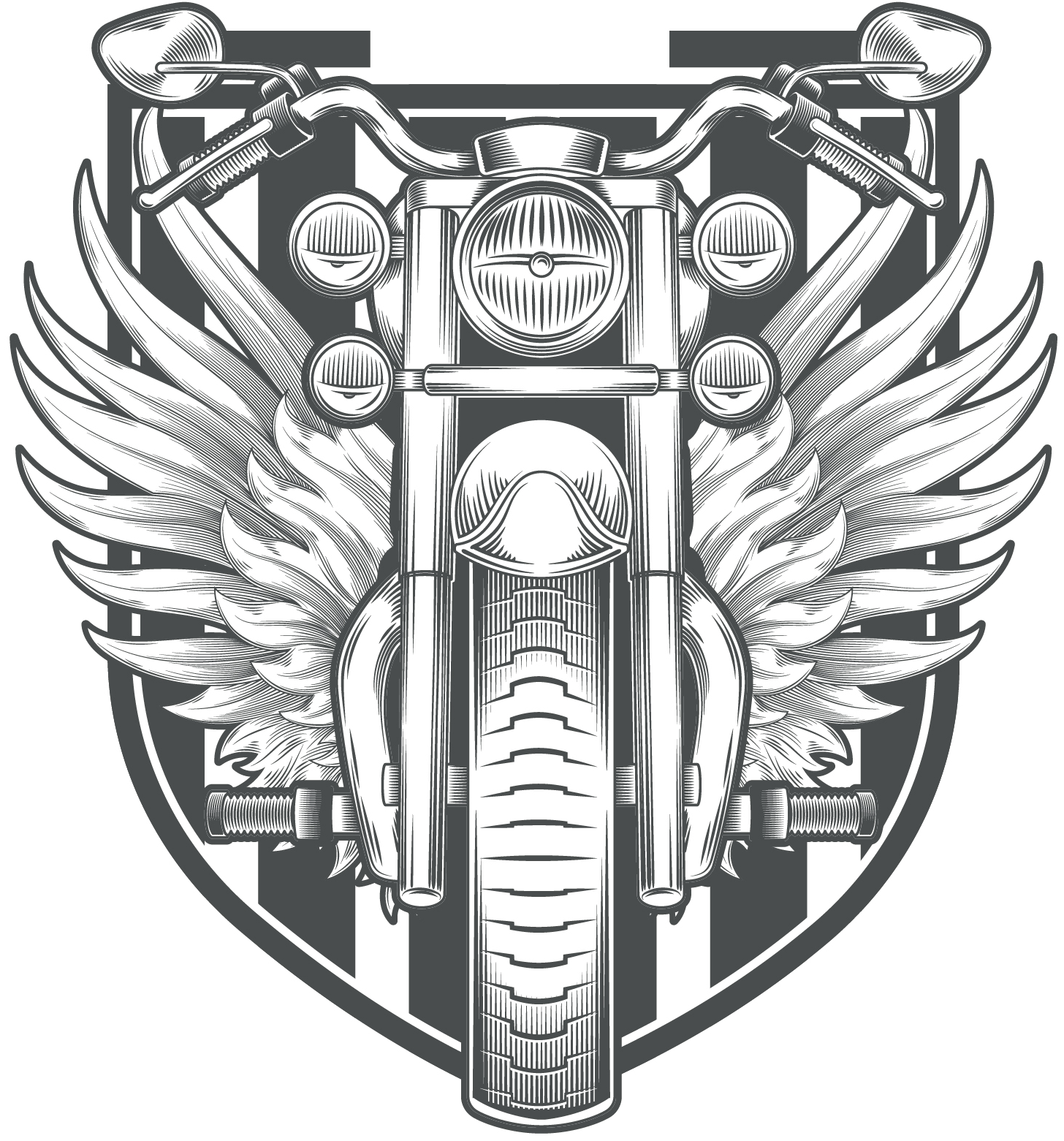 motoclub1.png