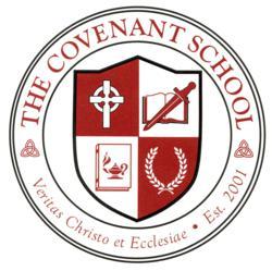 ISNA+Covenant+logo.jpg
