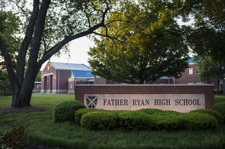 Father Ryan.jpg