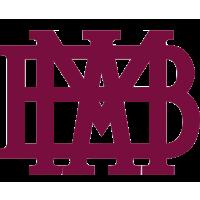 logo_square_MontgomeryBellAcademy_C.png