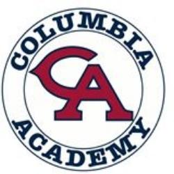 ISNA+columbia+academy+logo.jpg