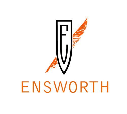 ISNA+ensworth+logo.jpg
