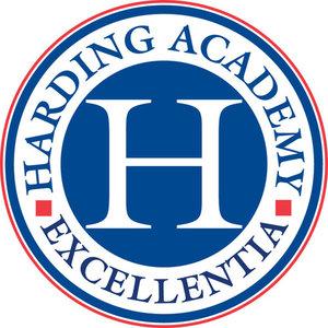 ISNA+Harding+logo.jpg