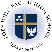 ISNA+Pope+John+Paul+II+High+School+logo.jpg