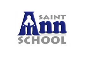 ISNA+SaintAnnSchool+logo.jpg