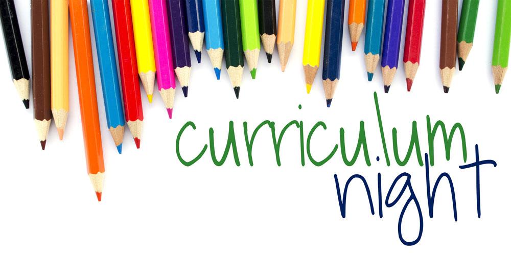 curriculumNight.jpg