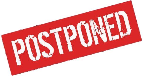 postpone-1495123019.jpg