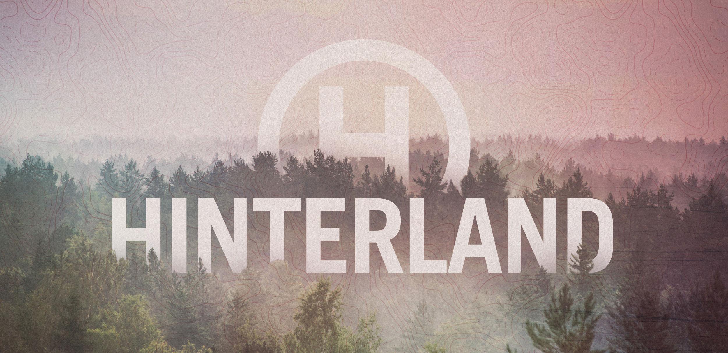 HinterLandscape-Short.jpg