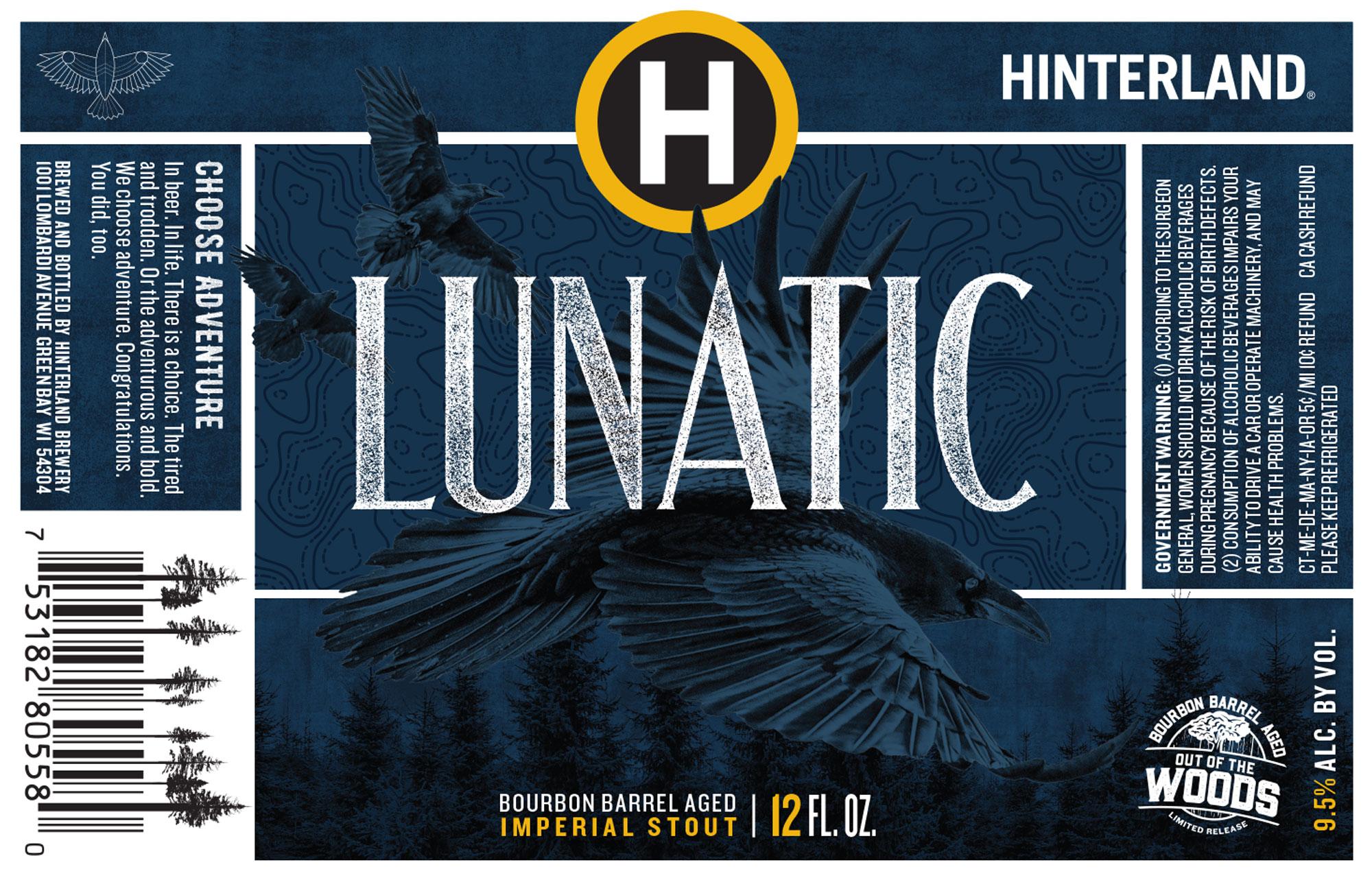 HINTR_Lunatic_Label_v0r4.jpg