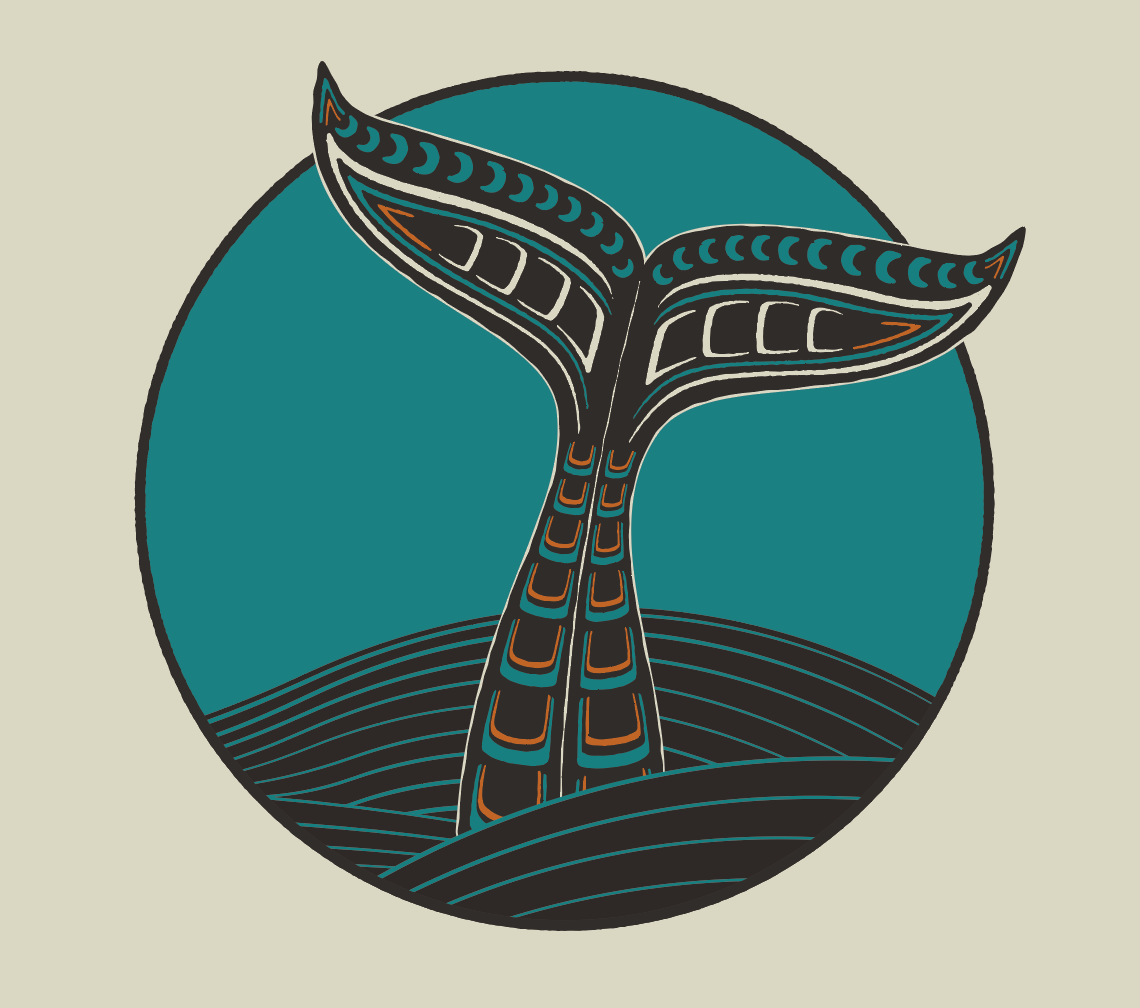 NWSS_Whale-Icon.png