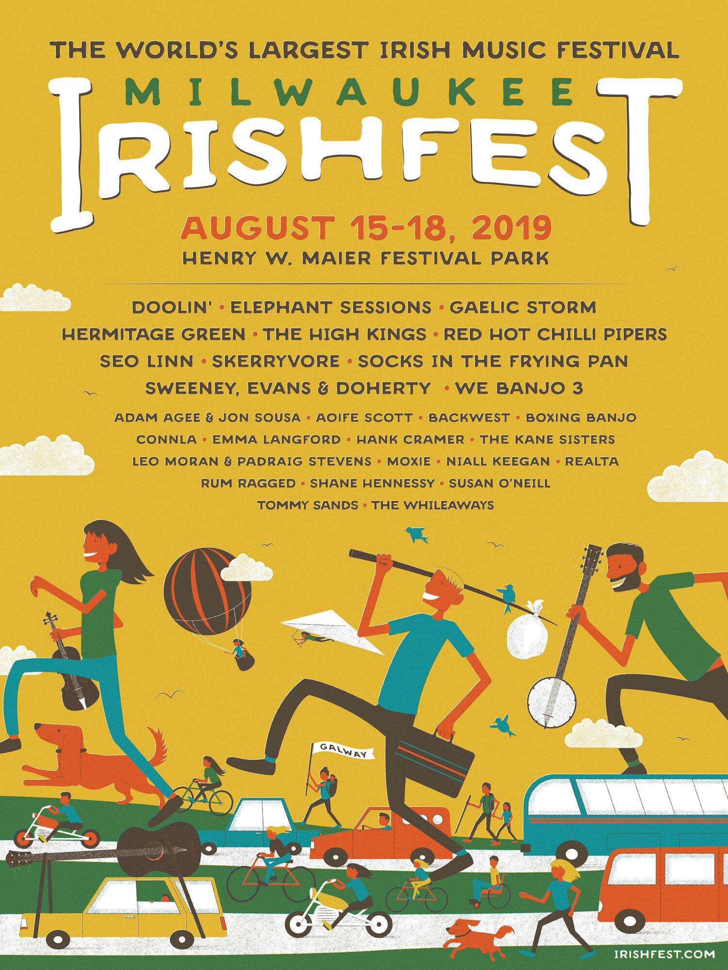 IrishFest_LineupPoster_web.jpg