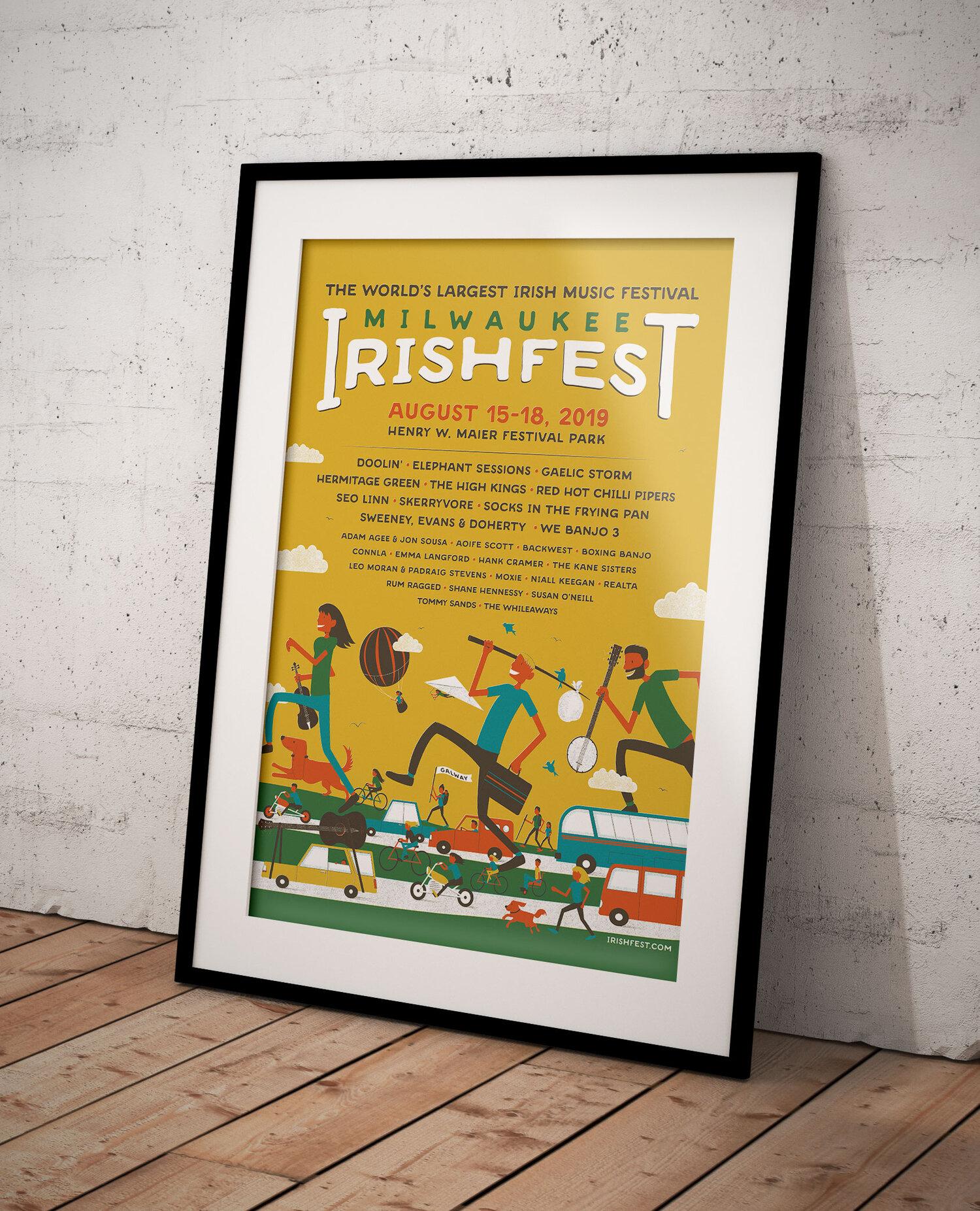 Irishfest-PosterMock-1.jpg