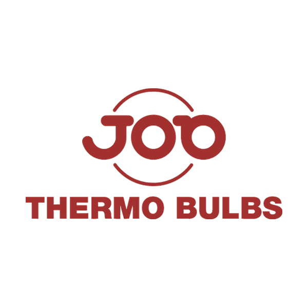 "Job Thermo Bulbs<br/><a href=""https://www.job-group.de/"">www.job-group.de</a>"