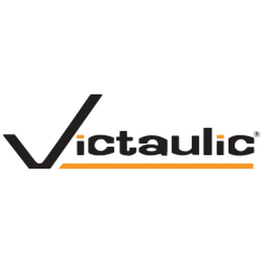 "Victaulic<br/><a href=""http://www.victaulic.com/"">www.victaulic.com</a>"