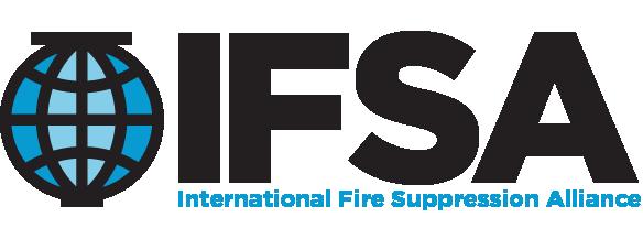 IFSA New Logo 2018-trans.png