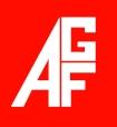 AGF485_med.jpeg