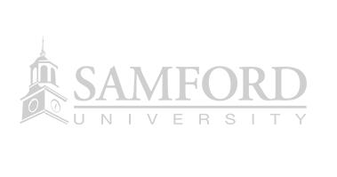 samford.png