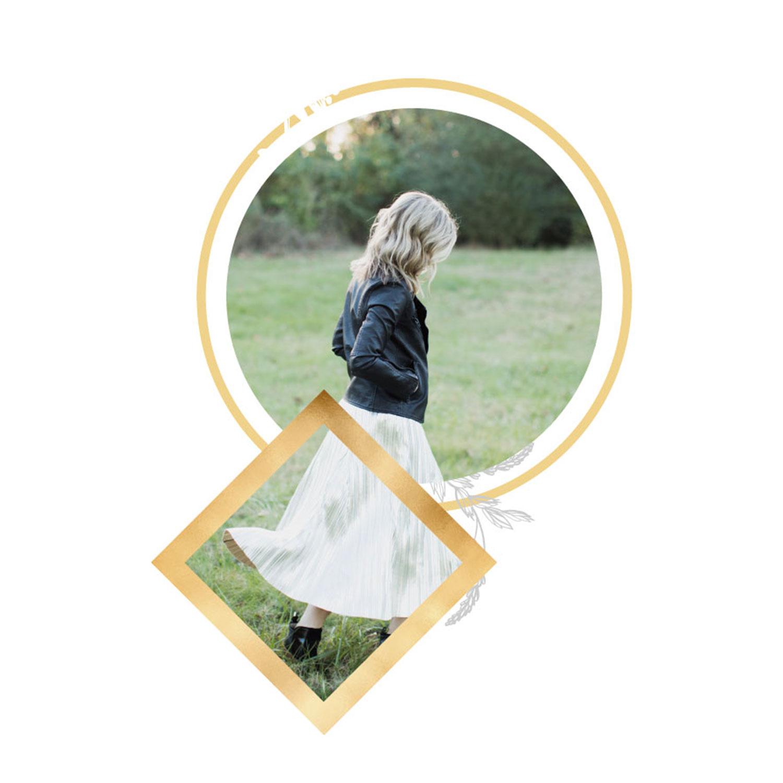 rebekah-walking-square.jpg