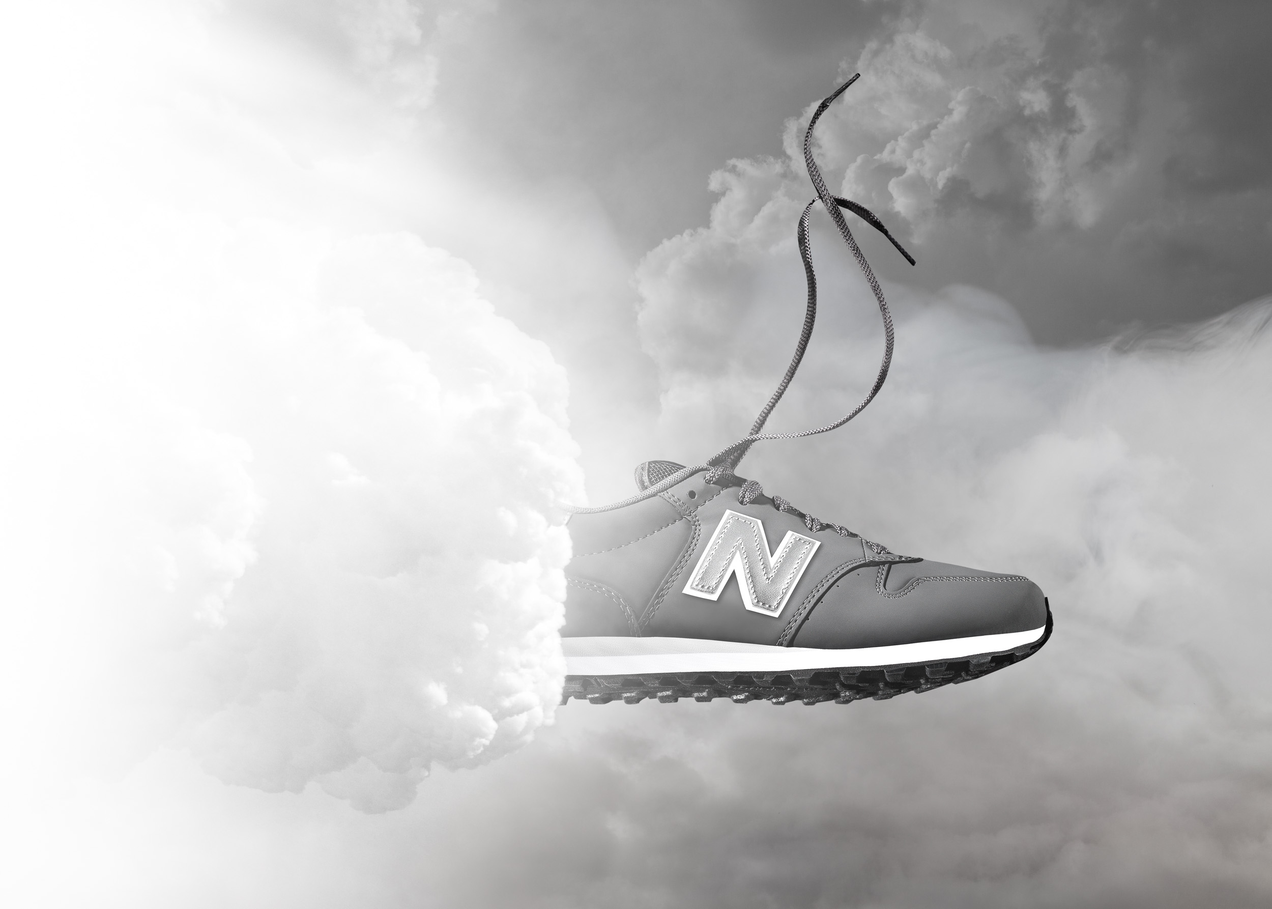 Neal Byrne Photography-New Balance Shoe.jpg