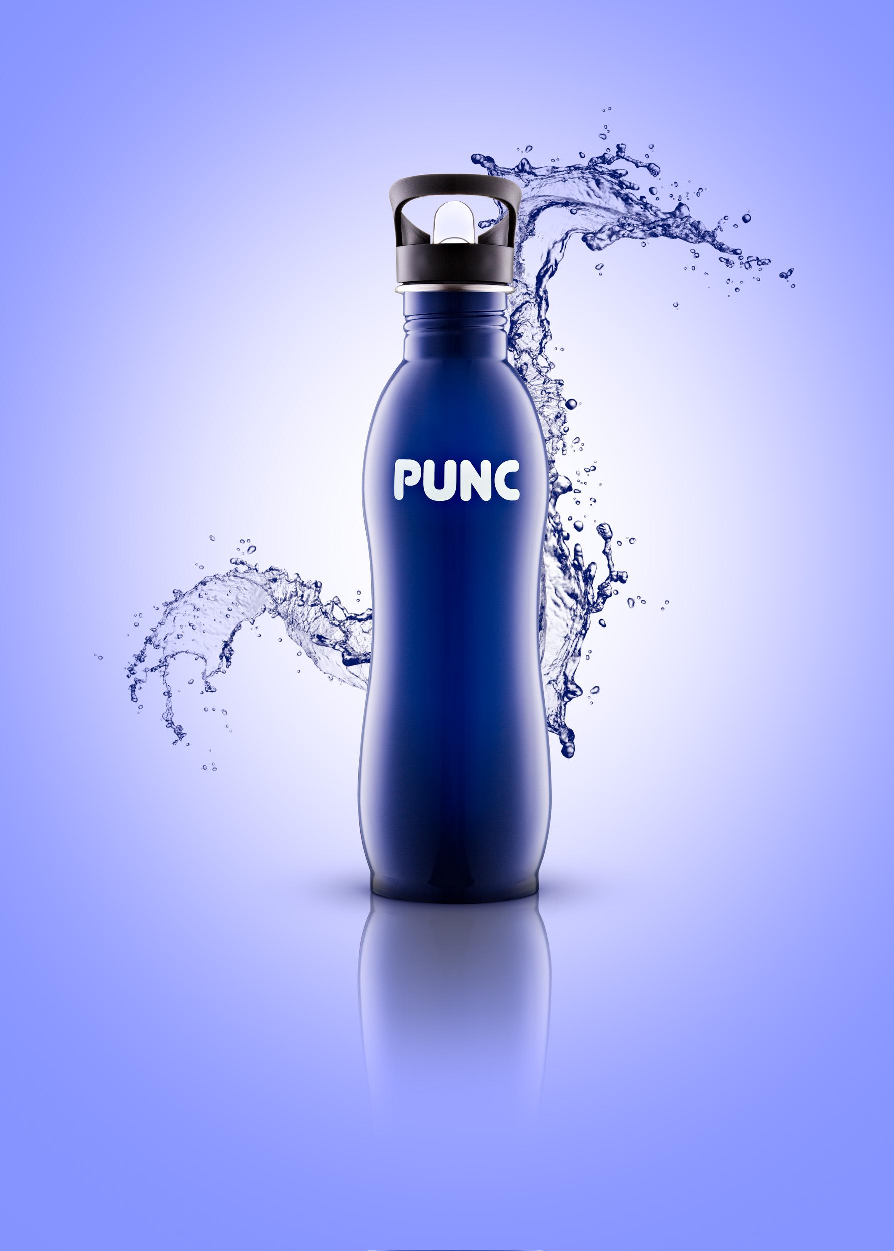 Neal Byrne Photography-Punc Bottle.jpg